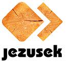 jezusek_logo